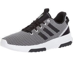 Sale !!! NWT CF Racer TR Adidas sneakers